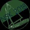 NSK Zeilen 2018